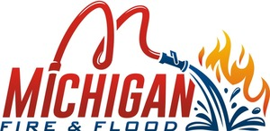 Michigan Fire & Flood Inc